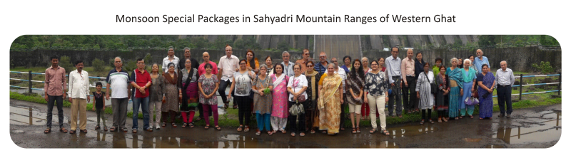 monsoon special tours