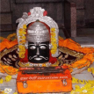 parali vaijnath beed district lord shiva temple
